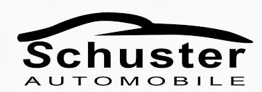 Autovermietung in Nürnberg   günstige Mietwagen, Top Service